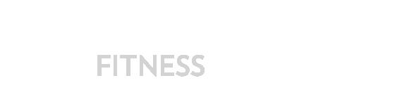 Tsawwassen Springs Fitness Retina Logo
